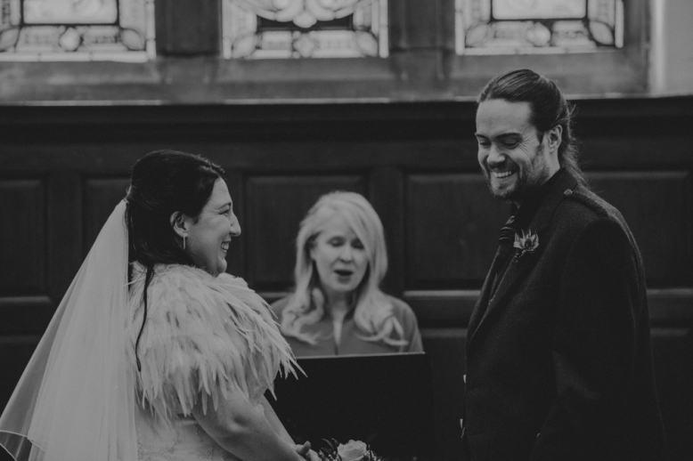 simonsstudio_wedding_photography_glasgow_pollokshields_burgh_hall-147