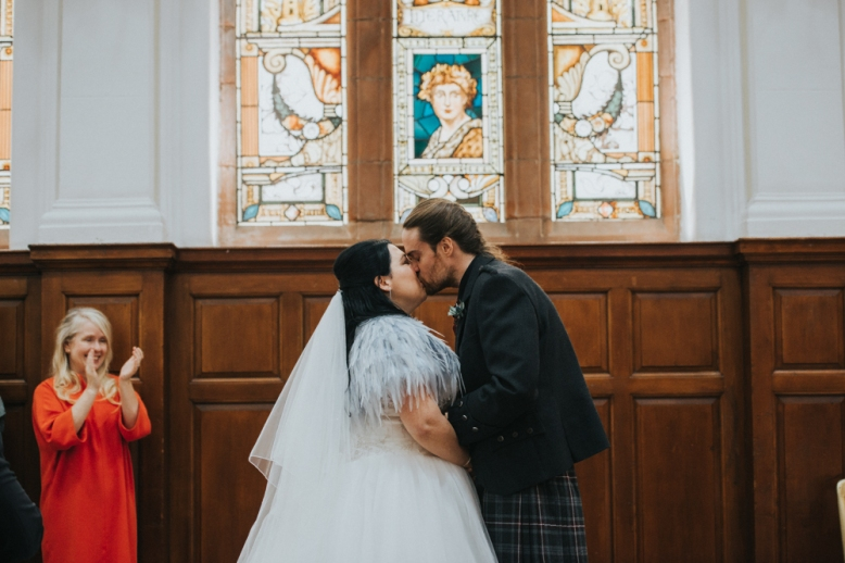 simonsstudio_wedding_photography_glasgow_pollokshields_burgh_hall-163
